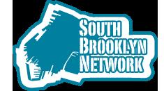 South Brooklyn Network