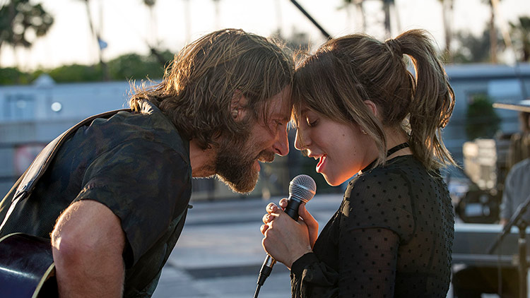 A STAR IS BORN | FREE EVENT | 18+ FRIDAY, MARCH 29 @ INDUSTRY CITY